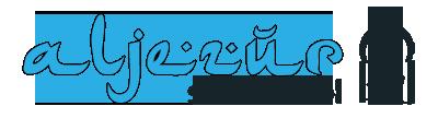 Aljezur Surf School